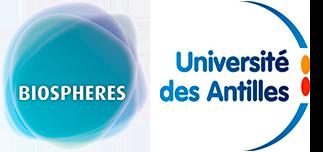 Biosphères Martinique – Les sciences expérimentales sur le Pôle Martinique de l'Université des Antilles