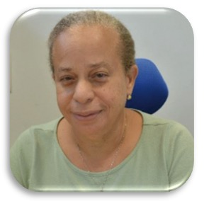 Martinique : Colloque International BIOSPHERES - Programme 1