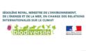Ségolène Royal s'engage en faveur de la protection stricte des récifs coralliens aux Antilles